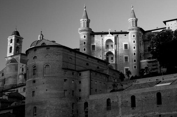 palazzo_ducale_di_urbino