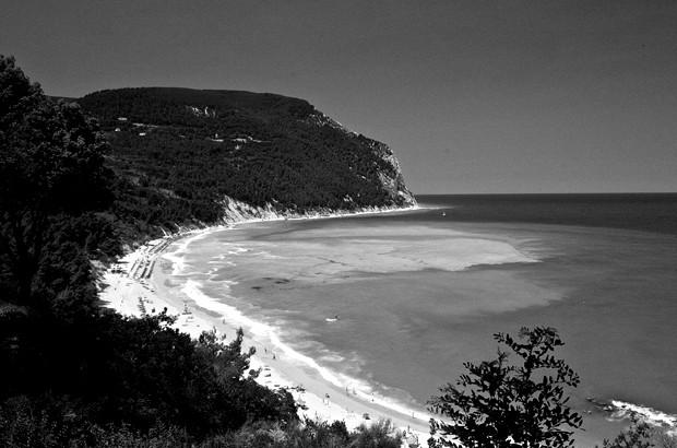spiagge_bandiera_blu2